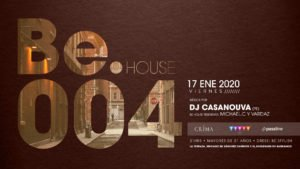 BE-HOUSE-004