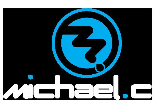 DJ Michael.C